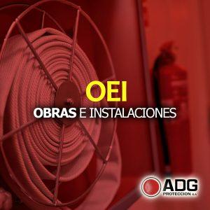 OBRAS-E-INSTALACIONES